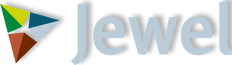 Logo-Jewel-1-1